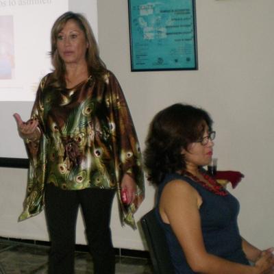 Construyendo La Educación Con PNL, Grupo Enseñanza Superior, Guadalajara, Jalisco.